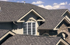 Roof Types Tekline Roofing