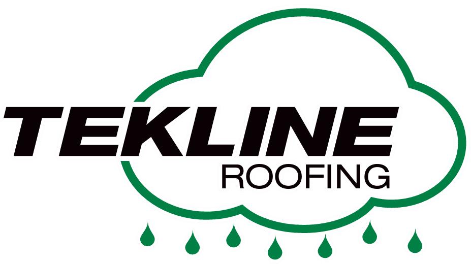 Tekline Roofing